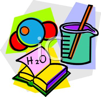 Chemistry homework calculator